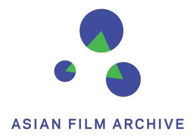 Asian Film Archive Case Study