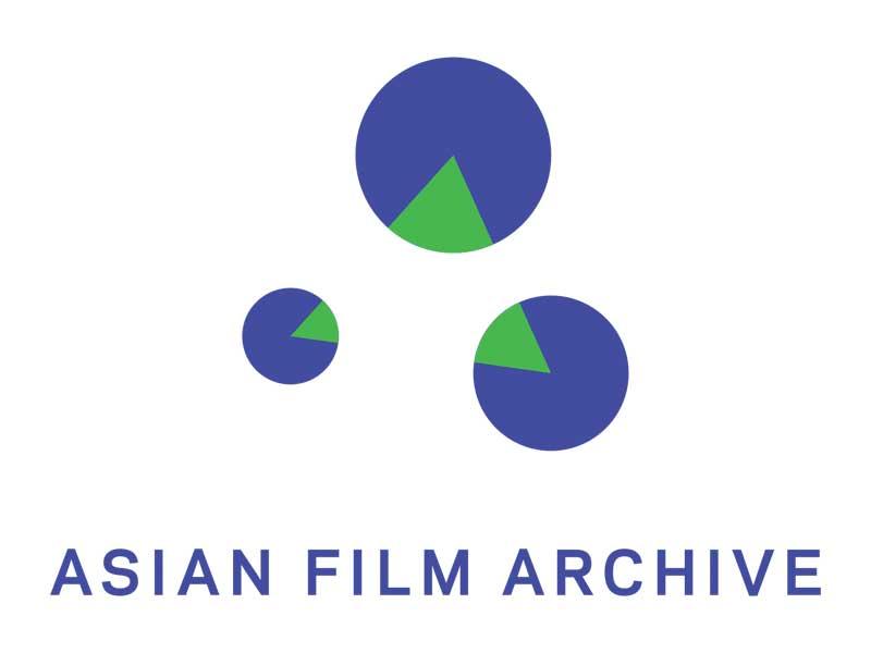 Asian Film Archive Case Study