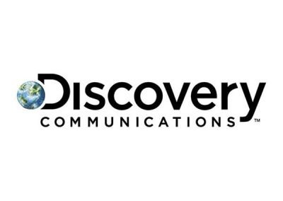 Discovery Europe Case Study