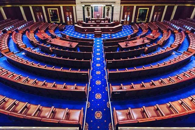 Legislature Recording and Archive Solution Case Study