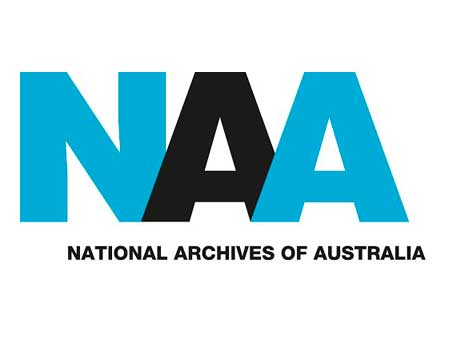 National Archives of Australia Case Study