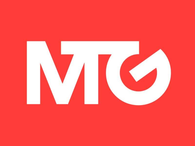 MTG Case Study