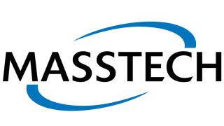 Masstech FlashNet