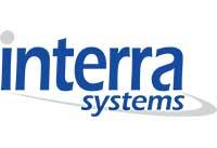 Interra Systems Baton - File Playback & QC