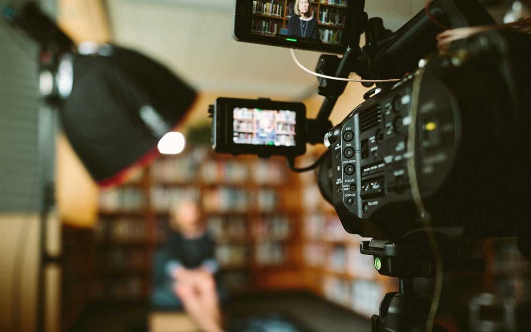 Practical strategies for the storage of media content