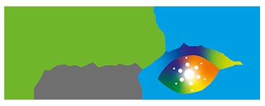 Mediaflex-UMS Media Asset Management logo 2020