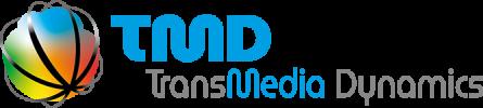 TransMedia Dynamics