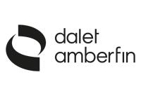 Dalet Amberfin - Encoding, File QC & Transcoding